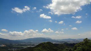 【三日月山】登山コース解説~長谷ルート編~