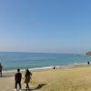 【志賀島】勝馬海岸 – 福岡市近郊のオススメ海水浴スポット