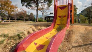 【古賀】水遊びやバーベキューもできて1日遊べる古賀グリーンパーク