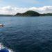 【相島への行き方】アクセス・駐車場・フェリー乗船方法を詳しく教えます