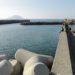 【志賀島】弘漁港 – 今日行ける、福岡市近郊の釣りポイントを教えます
